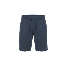 super.natural Essential Shorts Men blue